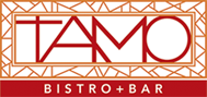 TAMO Bistro + Bar - One Seaport Lane, Boston, Massachusetts 02210