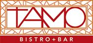 TAMO Bistro + Bar - One Seaport Lane, Boston, Massachusetts 02210