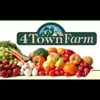 4 Town Farm