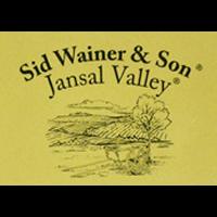 Jansal Valley