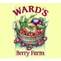 Ward's Berry Farm
